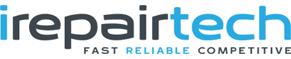 iRepairTech