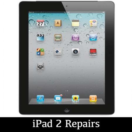 ipad-2-repairs-tech