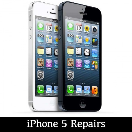 iphone-5-repairs-tech