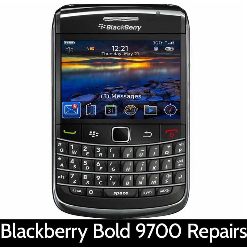iphone repair portland blackberry bold 9700 repairs irepairtech 9700